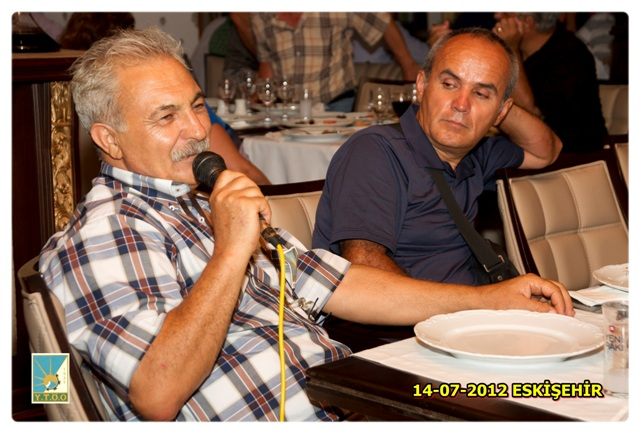 14-07-2012-ESK-298