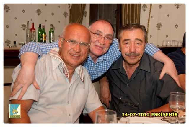 14-07-2012-ESK-300