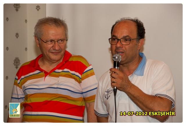 14-07-2012-ESK-302