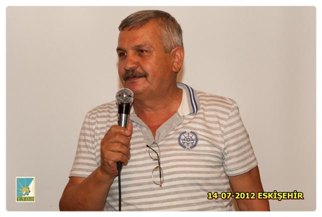14-07-2012-ESK-303