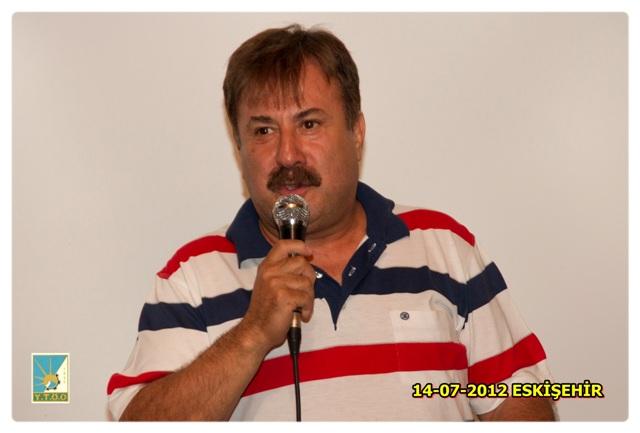 14-07-2012-ESK-304