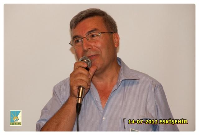 14-07-2012-ESK-305