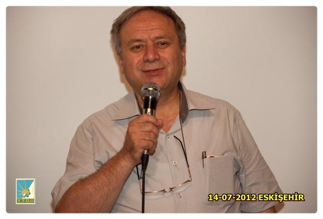 14-07-2012-ESK-306