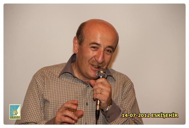14-07-2012-ESK-307