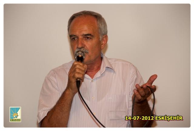 14-07-2012-ESK-308