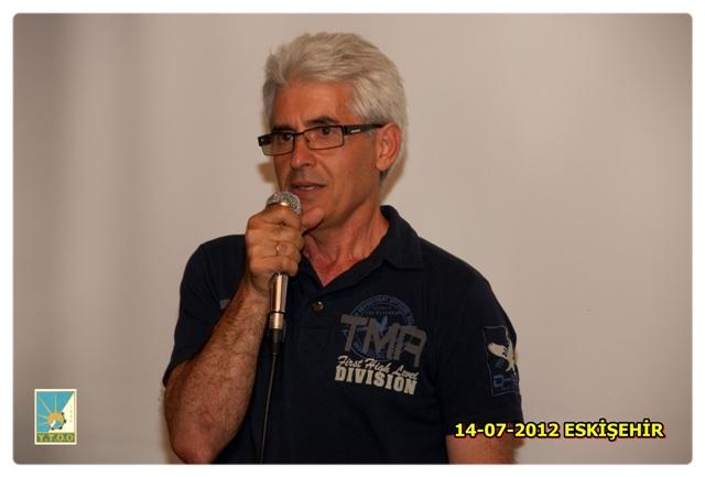 14-07-2012-ESK-309