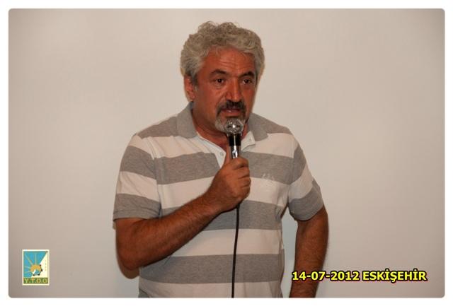 14-07-2012-ESK-310