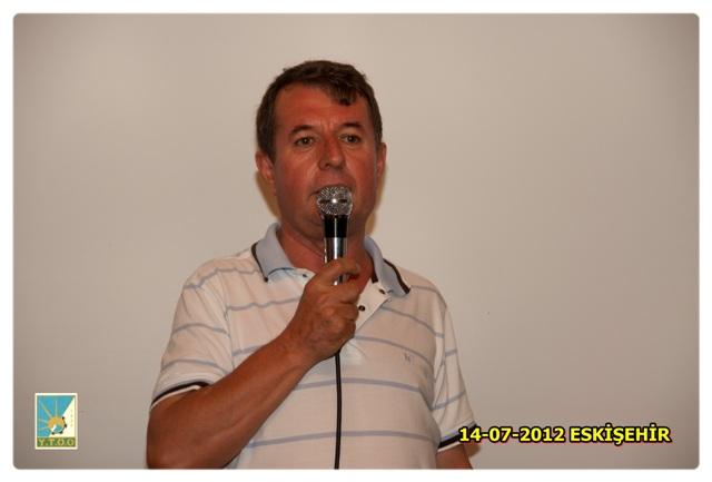 14-07-2012-ESK-311