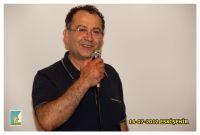 14-07-2012-ESK-312
