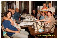 14-07-2012-ESK-321