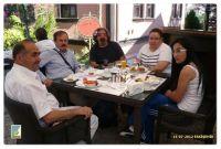 15-07-2012-ESK-301