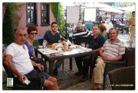 15-07-2012-ESK-302