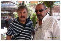 15-07-2012-ESK-323