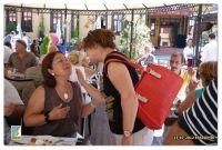 15-07-2012-ESK-324