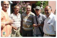 15-07-2012-ESK-331