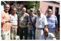 15-07-2012-ESK-332