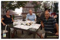 15-07-2012-ESK-334