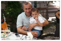 15-07-2012-ESK-335
