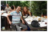 15-07-2012-ESK-337