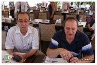 15-07-2012-ESK-338