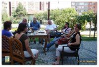 15-07-2012-ESK-341