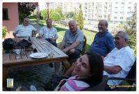 15-07-2012-ESK-342