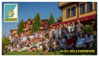 15-07-2012-ESK-36